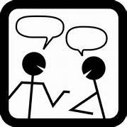 Talk often