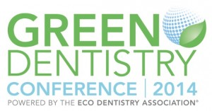 conference_logo 14