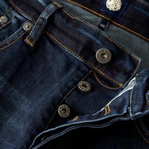 """Blue"" jeans"