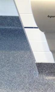 terrazzo floor w cove (2)